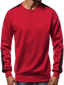 3817c22836 Camisetas Abertas De Lado - Calçados, Roupas e Bolsas Bordô no ...