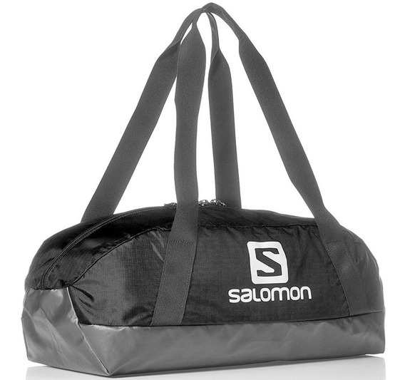 Bolso Salomon Unisex Prolog 25lts Bag