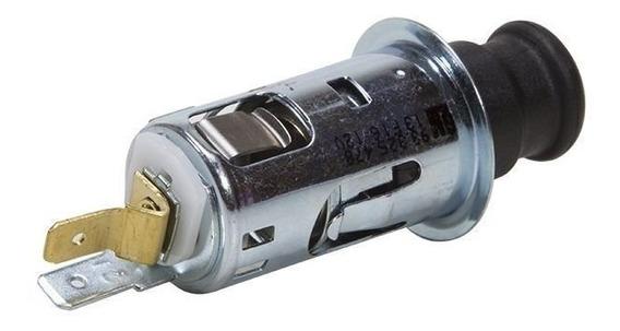 Acendedor Cigarro Do Console Astra Original Gm 1999 A 2011