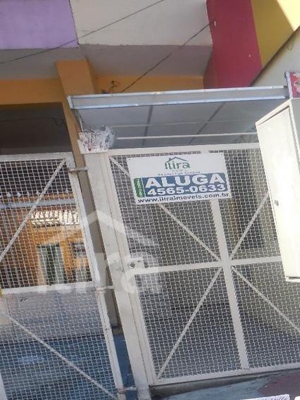Ref.: 1629 - Sala Em Osasco Para Aluguel - L1629