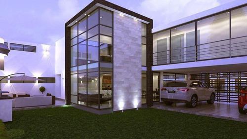 Imagen 1 de 20 de Casa En Condominio - Lázaro Cárdenas