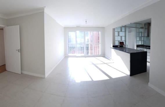 Apartamento Residencial Em São Paulo - Sp - Ap0264_sales