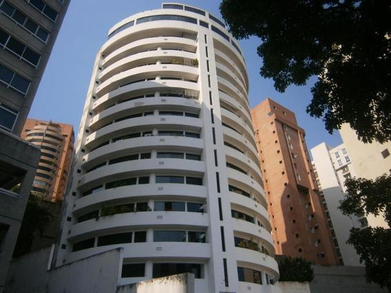 Apartamento En Venta El Parral 20-11751 Aaa