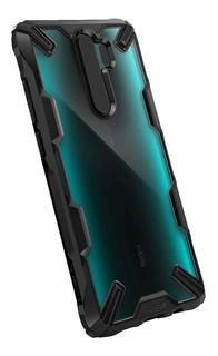 Funda Ringke Fusion-x Xiaomi Redmi Note 8 Pro