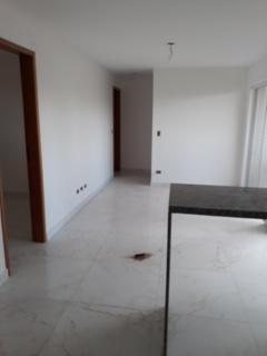 Apartamento Em Chácara Califórnia, São Paulo/sp De 35m² 1 Quartos À Venda Por R$ 210.000,00 - Ap101948