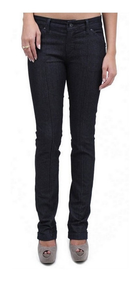 Calça Jeans Feminina Zoomp - Plus Size