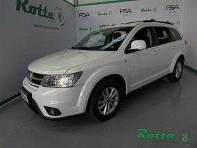 Fiat Freemont Precision 2.4 - 2012