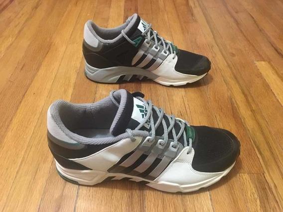 Tenis adidas Eqt Equipment 93/16 Número 27