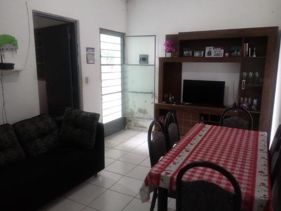 Casa - 967 - 33293850
