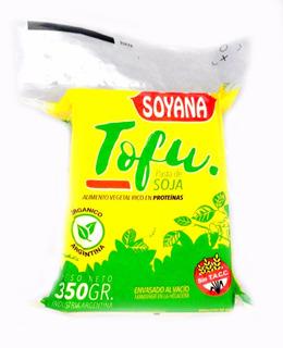 Tofu X350gr