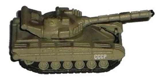 Tanques Y Militares Micromachines 12 Modelos Palermo Znorte