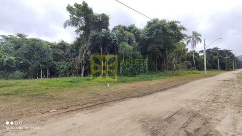 Imagem 1 de 9 de Terreno No Bairro Mariscal Em Bombinhas Sc - 2727
