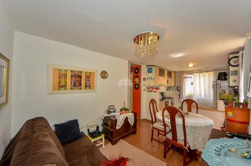 Apartamento - Residencial - 931668