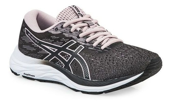 Asics Gel-excite 7 W Marce Mode4122