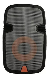 Parlante Halion Pha10mb 10 600w Bluetooth / Linea Hogar