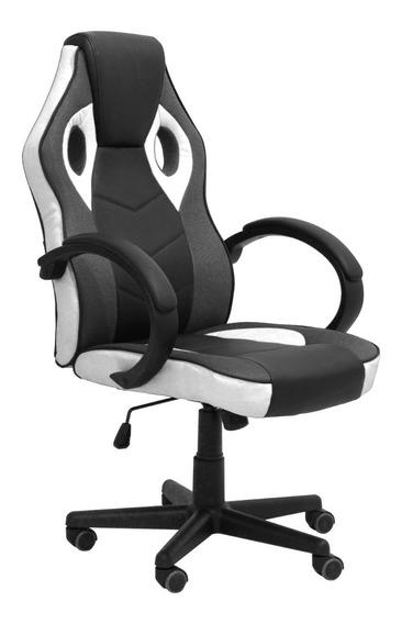 Cadeira Gamer Sports Galaxy
