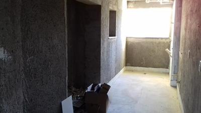 Apartamento Residencial À Venda, Jardim Portal Da Colina, Sorocaba - Ap5169. - Ap5169