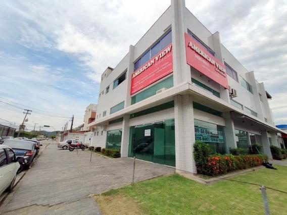 Sala À Venda, 33 M² - Vila Santa Rosa - Guarujá-sp - Sa0004