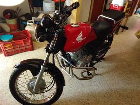 Honda Cargo 150