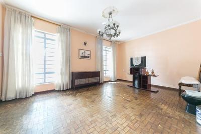 Casa Mobiliada Com 3 Dormitórios E 3 Garagens - Id: 892886521 - 186521