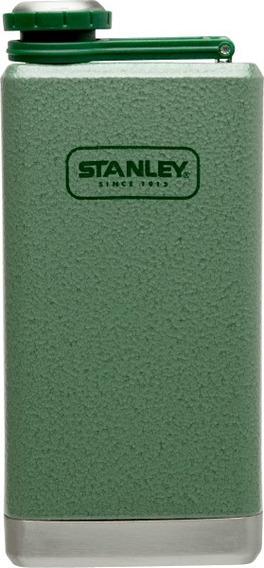 Petaca Stanley 236ml Acero Inoxidable Garantía De Por Vida