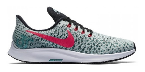 Zapatillas Nike Air Zoom Pegasus 35