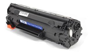 Toner Generico Ce285a , Laserjet P1100 / P1102w