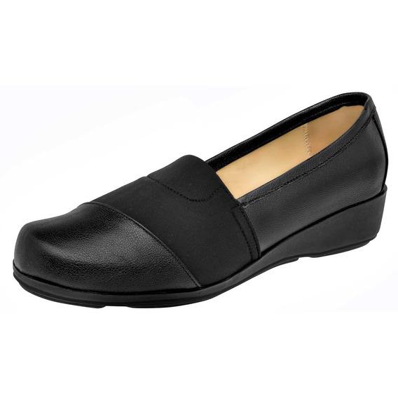 Zapato Casual Mujer Capricho 83964 Envió Gratis