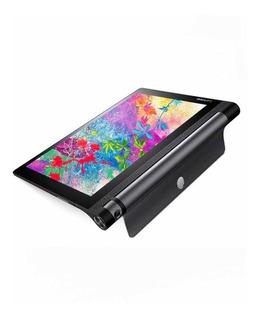Tablet Lenovo Yoga Tab 3 2gb Ram 16gb 10.1 Pulg By Tecnowow