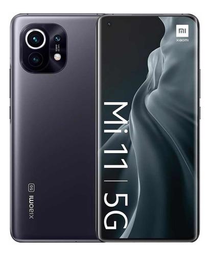 Xiaomi Mi 11 256gb 8 Ram $945 / Mi 10t Lite 128gb 6 Ram $375