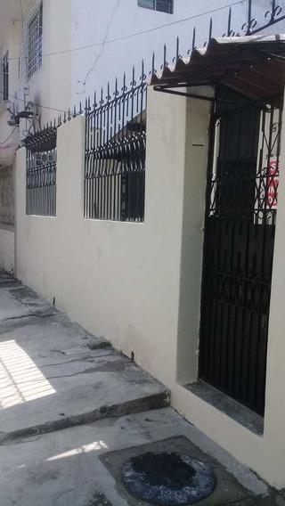 Alquilo Casa Ciudadela Guangala Inf.0991880637
