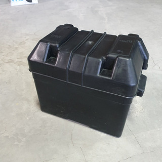 Cajón De Batería Competición