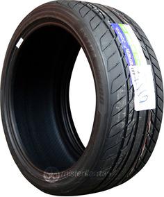 Llantas Saferich Extra Frc88 255/45r17 98w