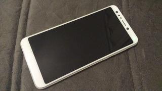 Asus Zenfone 5 Selfie Celular Smartphone 64gb