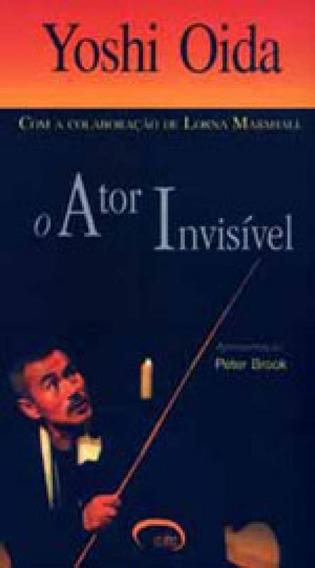 Ator Invisivel, O