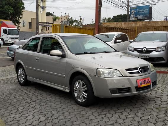 Chevrolet Astra Hatch Elegance 2.0 8v 2p 2005