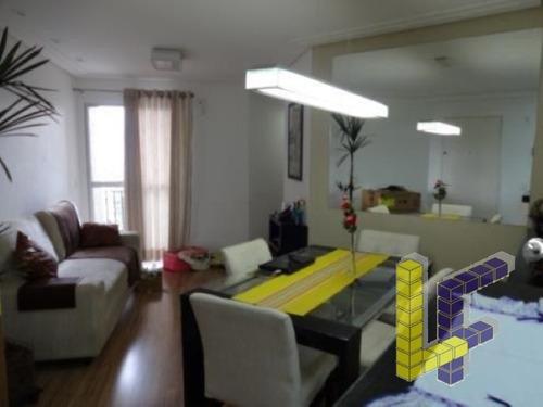 Venda Apartamento Sao Paulo São João Clímaco Ref: 12612 - 12612