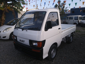 Daihatsu Hijet Japone