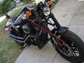 Harley Davidson - Roadster 1200