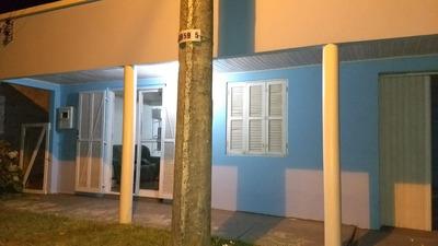 Casa Venta Calle Cruzeiro Do Sul, 1450 Playa Hermenegildo