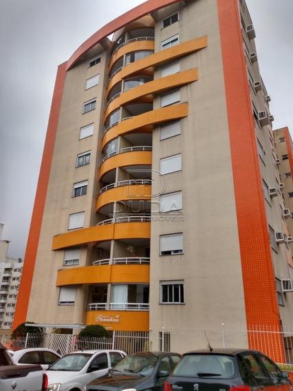 Apartamento - Trindade - Ref: 8633 - L-8633