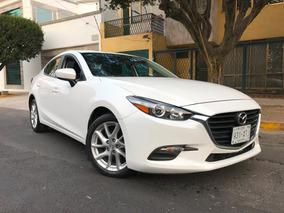 Nuevecito ! Mazda 3 I 2015 Standard 2.0 Litros Solo 32,000 K