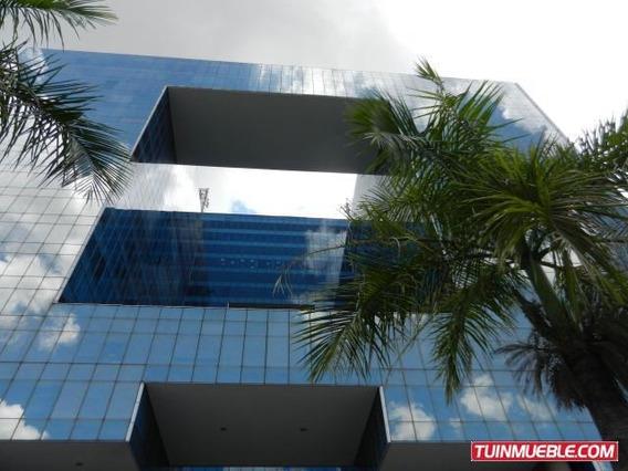 Oficinas En Alquiler - Carmen Lopez - Mls #15-11018