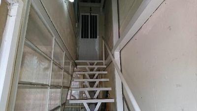 Oficina En Renta En Coyoacan De 18 Metros Cuadrados, Espacio Ideal Para Oficinas O Consultorios.