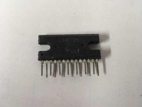 La4725
