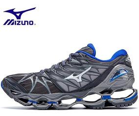 Tênis Mizuno Wave Prophecy 7