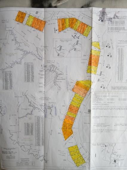 Terrenos En Anquincila Catamarca