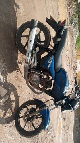 Honda Honda Cg150