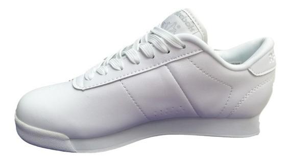 Tenis Zapatillas Princesa - Clasica
