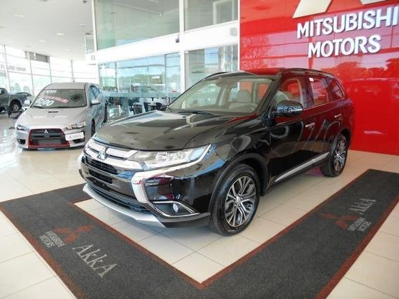 Mitsubishi Outlander Di-d 2.2 16v, Oferta Exclusiva, Mit0002